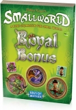 Smallworld™ - Royal Bonus