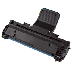 Toner ML-1640/2240 BLACK 1500str. (kompatibilní)