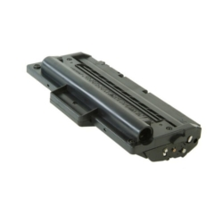 Toner ML-1510/1710/SCX-4216 BLACK 3000str. (kompatibilní)