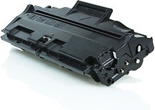 Toner ML-1210/1250 BLACK 2500str. (kompatibilní)